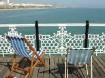 City of Brighton (12)