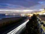 City of Brighton (14)
