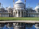 City of Brighton (3)