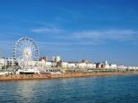 City of Brighton (7)