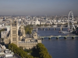 Bloomsbury and the City of London (1)