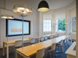 CATS College London Classroom 3