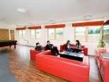 CATS College London accommodation (2)