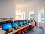 Digital Library 2