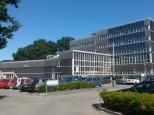 Stenden University 9