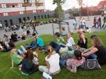 Stenden University 12