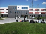 Stenden University 10