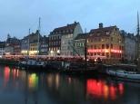 Štúdium v Dánsku 18