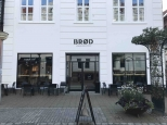 Štúdium v Dánsku 6