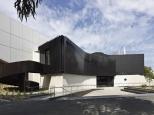 TEKO Design and Business School 8