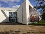 TEKO Design and Business School 10