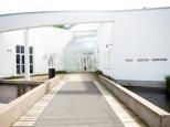 TEKO Design and Business School 5