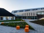 University College of Northern Denmark 5