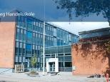 University College of Northern Denmark 6