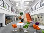 University College of Northern Denmark 1