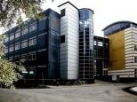 University College of Northern Denmark 8