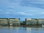University College of Northern Denmark 10