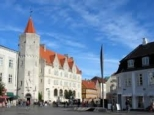 University College of Northern Denmark 7