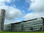 University College of Northern Denmark 4