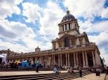 University of Greenwich 10