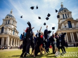 University of Greenwich 4