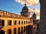 University of Greenwich 7