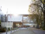 University of Bedfordshire 10