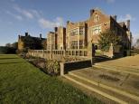 University of Bedfordshire 9
