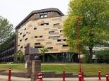 University of Bradford 1