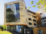 University of Bradford 7