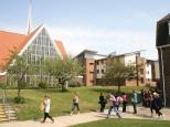 University of Chichester 1