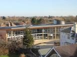 University of Chichester 10