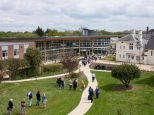 University of Chichester 2