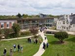 University of Chichester 2