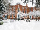 University of Chichester 3