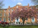 University of Chichester 4