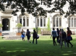University of Chichester 5