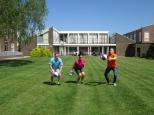 University of Chichester 7