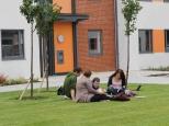 University of Chichester 9