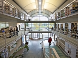 Cranfield University 1