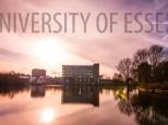 University of Essex 1