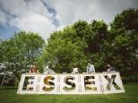 University of Essex 11
