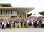 University of Essex 12