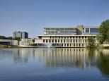 University of Essex 2