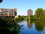 University of Essex 3