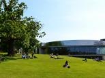 University of Essex 4