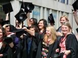 University of Essex 7