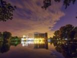 University of Essex 9
