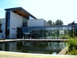 University of Gloucestershire_7