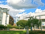University of Gloucestershire_8